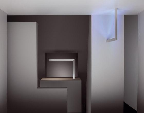 millelumen classic table |ceiling V de Millelumen | Lámparas de sobremesa