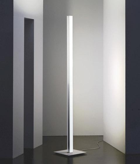 Millelumen Individual Floor de Millelumen | Luminaires sur pied