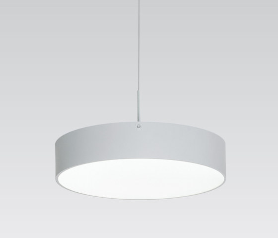 VELA round 450 by XAL | General lighting