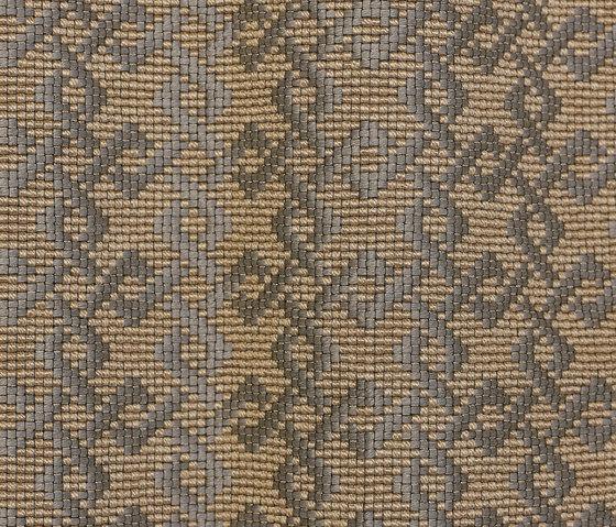 Jim col. 009 by Dedar | Fabrics