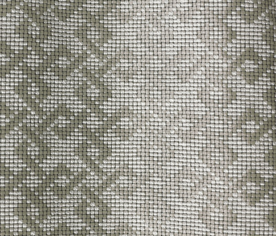 Jim col. 013 by Dedar | Fabrics