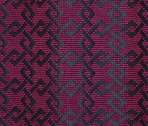Jim col. 007 by Dedar | Fabrics