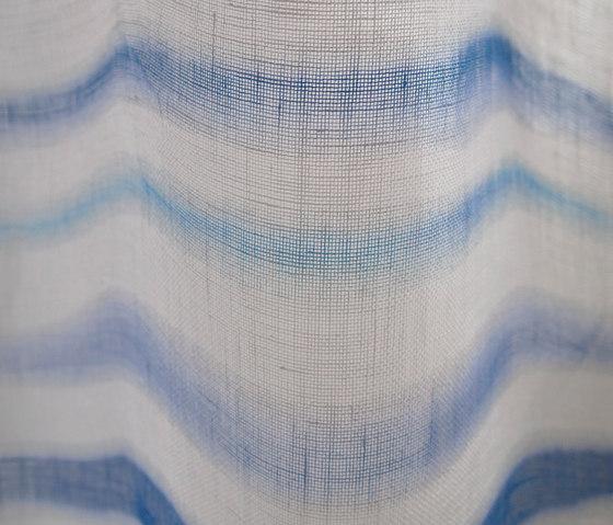 Romance LI 739 42 by Elitis | Curtain fabrics