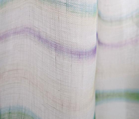 Romance LI 739 61 by Elitis | Curtain fabrics