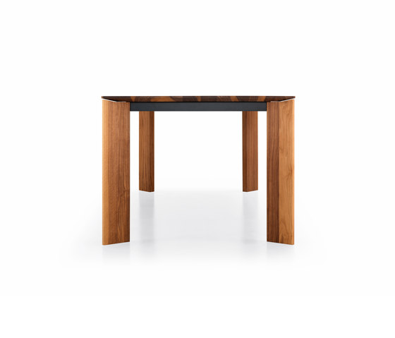 DIAGO table de Girsberger | Tables de repas