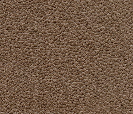 Stromboli TV 238 71 by Elitis | Faux leather