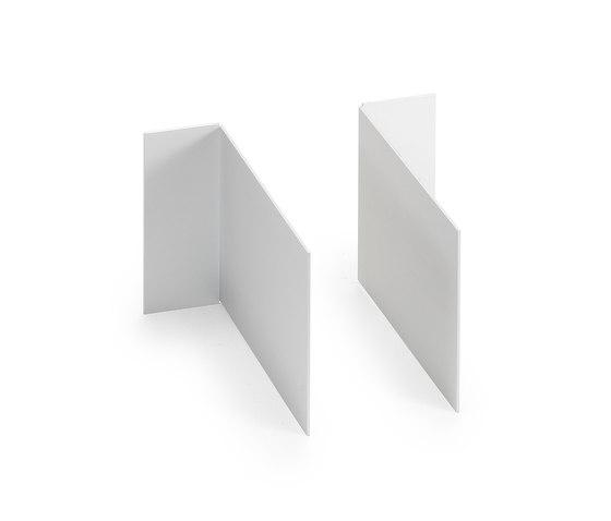 SIBORA Sideboard de Girsberger | Aparadores