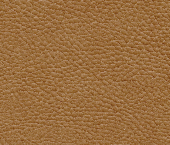 Stromboli TV 238 74 by Elitis | Faux leather