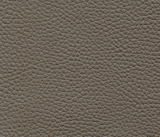Stromboli TV 238 83 by Elitis | Faux leather