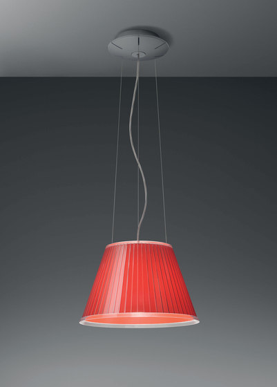 Choose Suspension Lamp by Artemide | General lighting