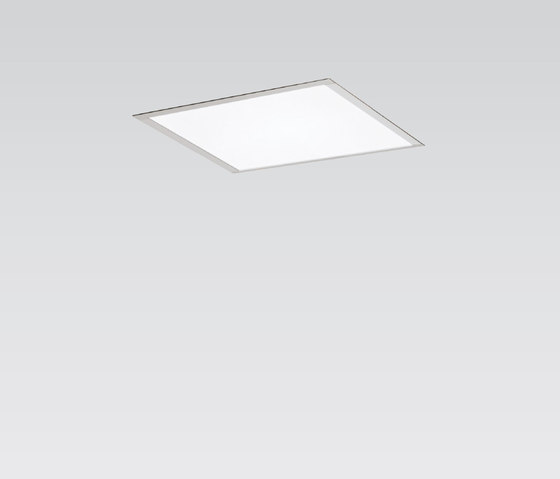 COMBO square 250 by XAL | General lighting