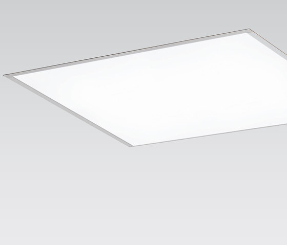 COMBO square 620 by XAL | General lighting