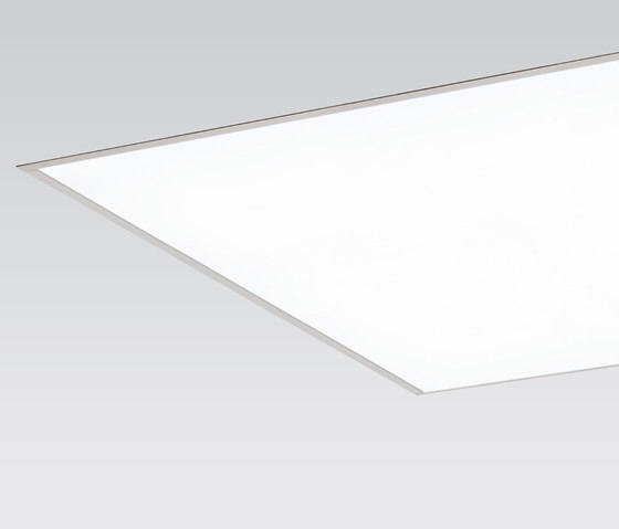 COMBO square 900 by XAL | General lighting