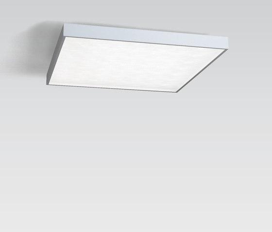 FLOW 450 by XAL | General lighting