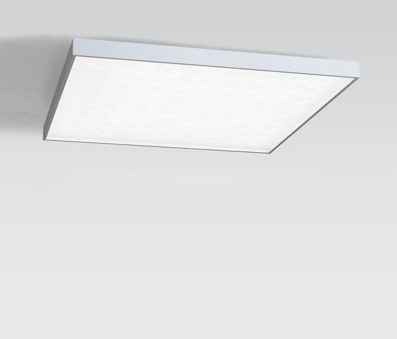 FLOW 600 by XAL | General lighting