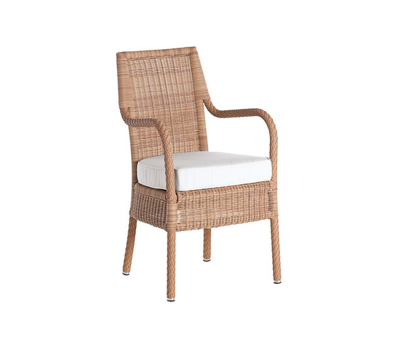 Camp chair by Point | Garden chairs