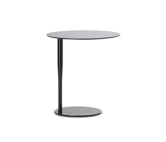 CALIPSO di FORMvorRAT | Tavolini di servizio