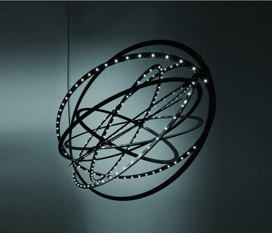 Copernico sospensione by Artemide | General lighting