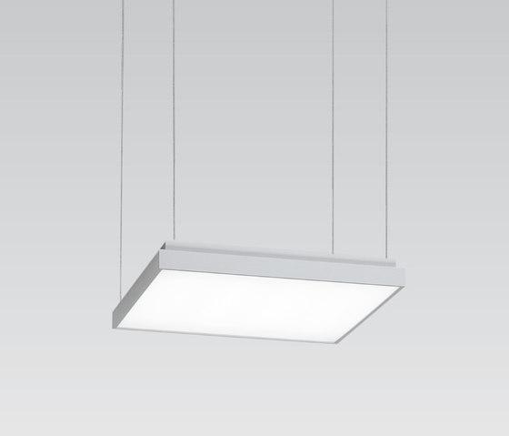 VELA suspended 600 di XAL | Illuminazione generale