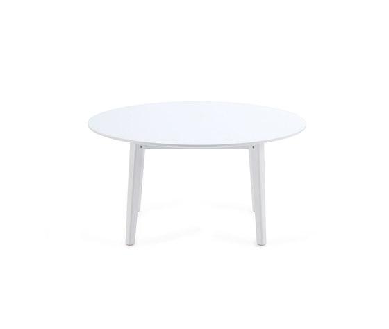 SCALA by FORMvorRAT   Coffee tables
