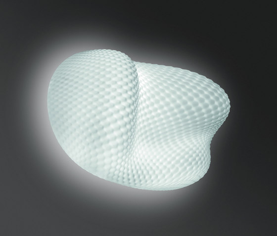 Cosmic Landscape Wall Lamp by Artemide | General lighting