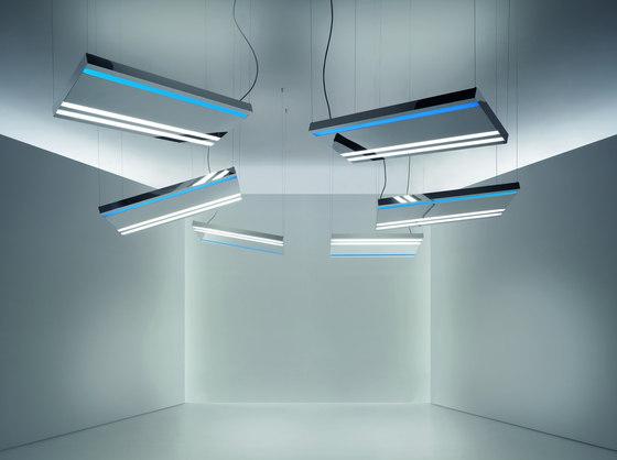 Eutopia by Artemide | General lighting