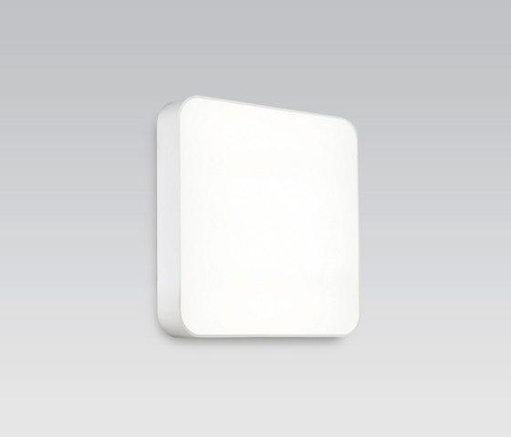 VELA retro 600 by XAL | General lighting