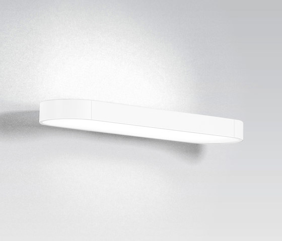 PLANOS soft 600 by XAL | General lighting