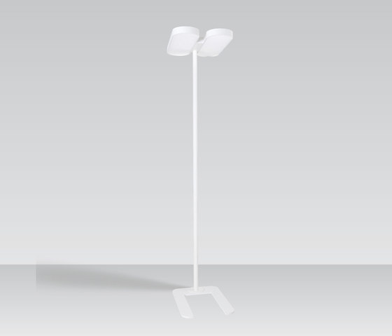 PLANOS soft by XAL | General lighting