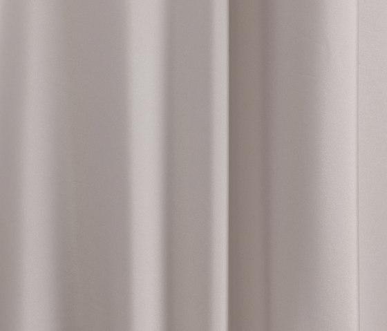 Argentina 120 col. 903 de Dedar | Tissus pour rideaux