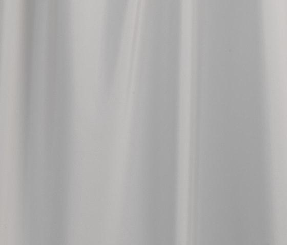 Argentina 120 col. 904 by Dedar | Curtain fabrics