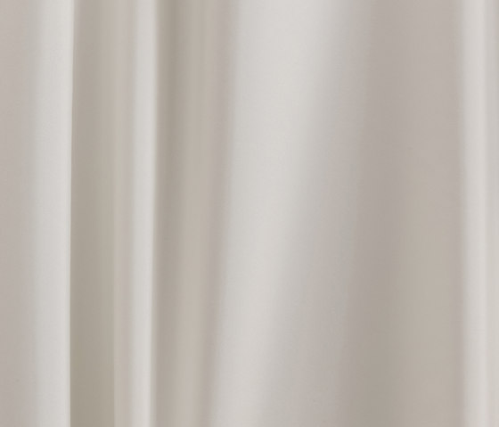 Argentina 120 col. 906 by Dedar | Curtain fabrics