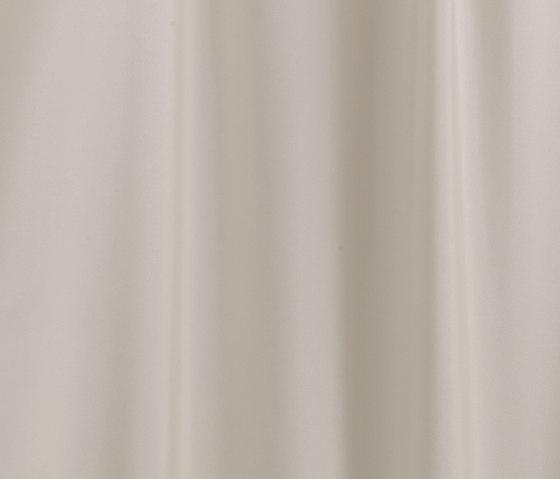Argentina 120 col. 909 by Dedar | Curtain fabrics