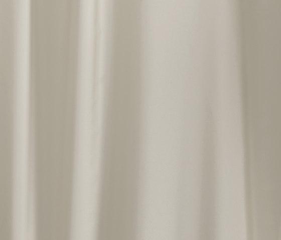 Argentina 120 col. 910 by Dedar   Curtain fabrics