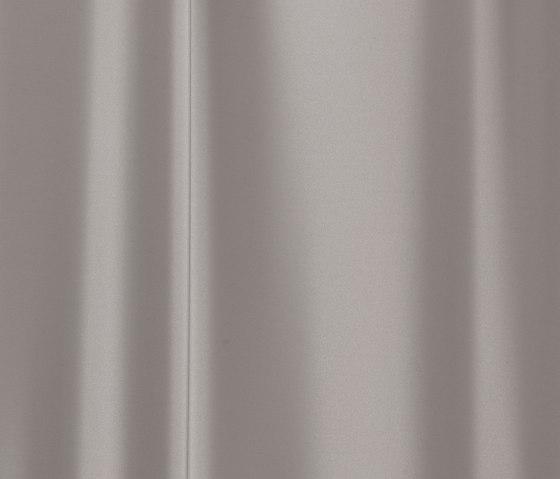 Argentina 120 col. 913 by Dedar | Curtain fabrics