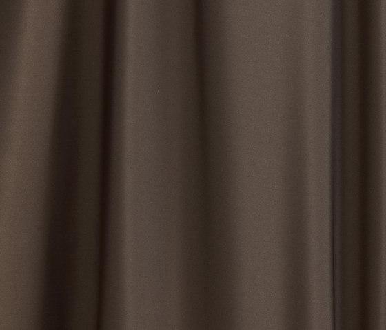 Argentina 120 col. 915 de Dedar | Tissus pour rideaux