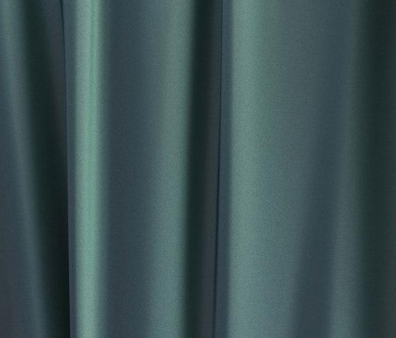 Argentina 120 col. 919 de Dedar | Tejidos para cortinas