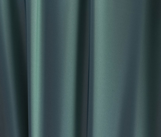 Argentina 120 col. 919 di Dedar | Tessuti tende