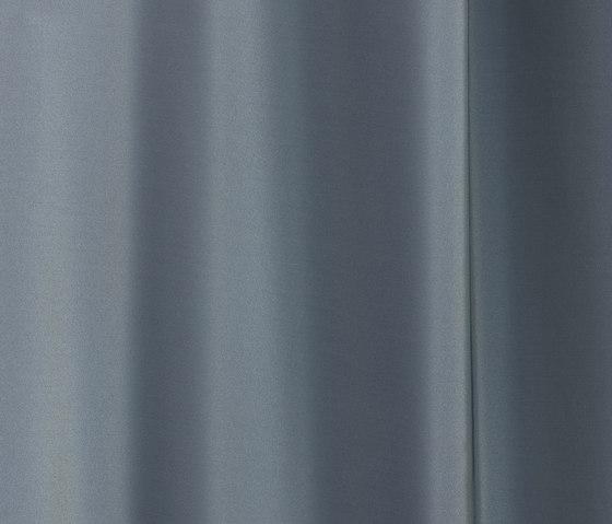 Argentina 120 col. 920 de Dedar | Tejidos para cortinas