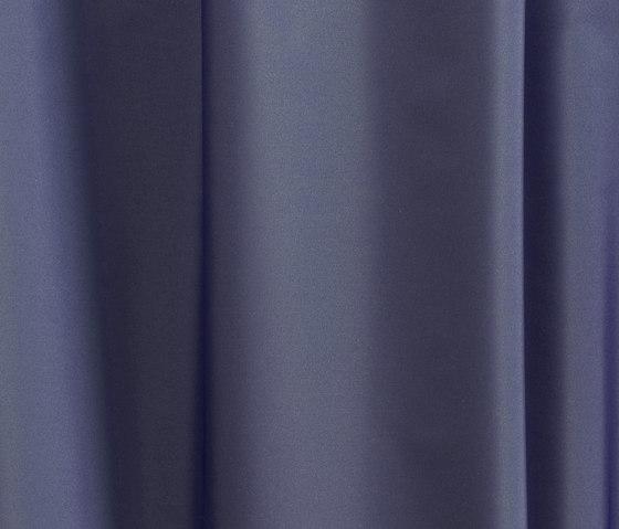 Argentina 120 col. 921 de Dedar | Tissus pour rideaux
