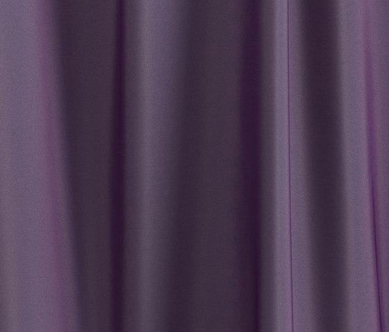 Argentina 120 col. 922 de Dedar | Tissus pour rideaux
