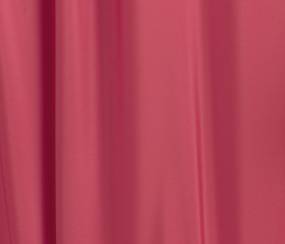 Argentina 120 col. 925 by Dedar | Curtain fabrics