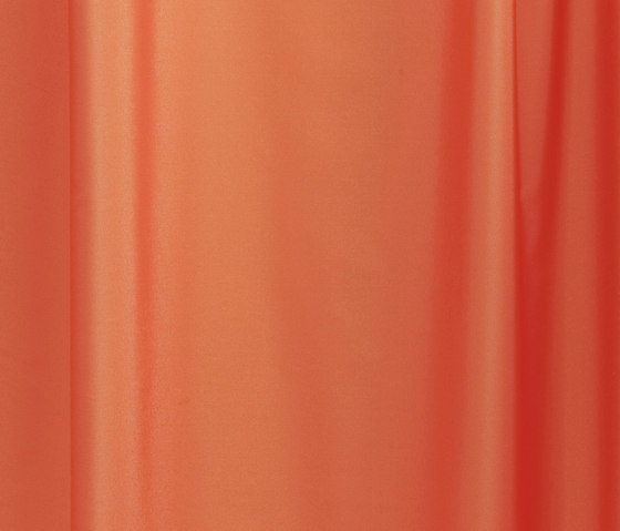 Argentina 120 col. 926 by Dedar   Curtain fabrics