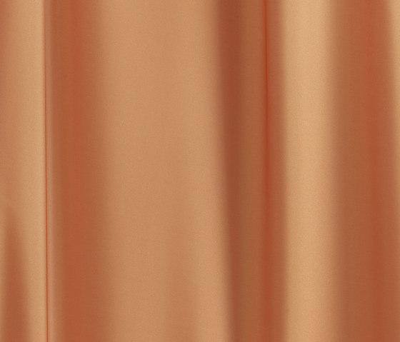 Argentina 120 col. 927 by Dedar | Curtain fabrics