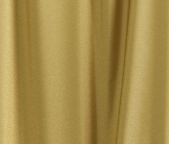 Argentina 120 col. 928 de Dedar | Tissus pour rideaux