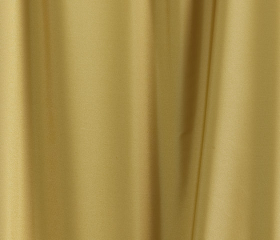 Argentina 120 col. 928 by Dedar | Curtain fabrics