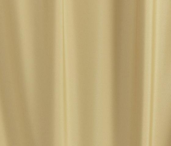 Argentina 120 col. 929 by Dedar   Curtain fabrics