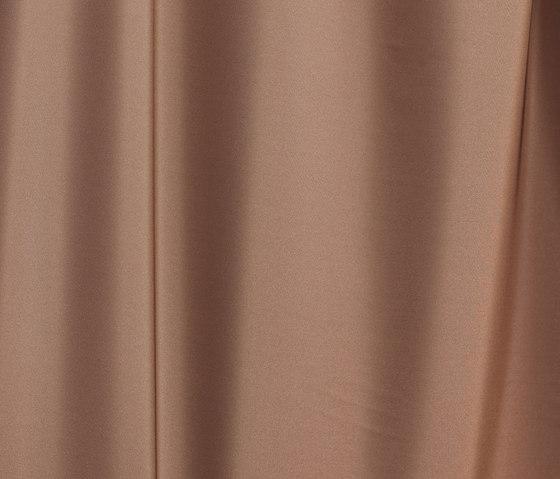 Argentina 120 col. 932 by Dedar | Curtain fabrics