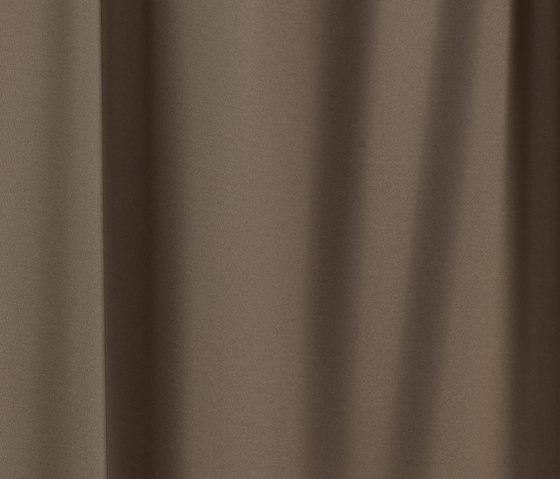Argentina 120 col. 933 by Dedar | Curtain fabrics