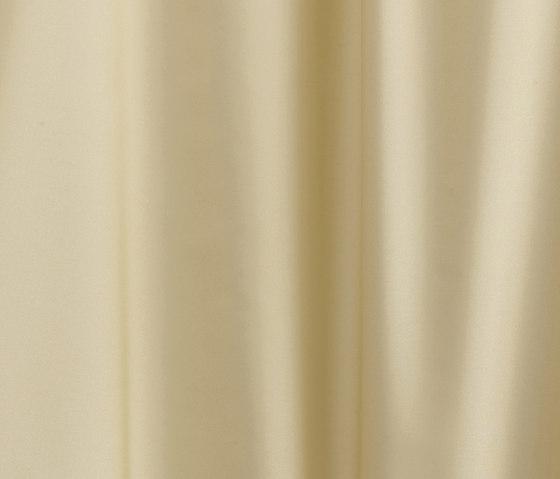 Argentina 120 col. 935 de Dedar | Tejidos para cortinas